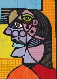 Picasso 2