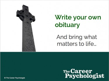 how to write your own obituary Writing an obituary may be difficult when you are grieving while you can find instructions on how to write an obituary free obituary templates.